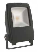 Projecteur LED plat COB 50W | Led Flash