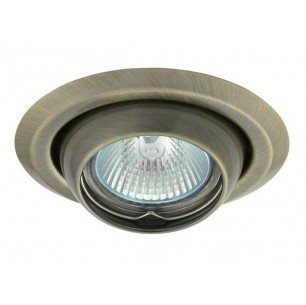 http://www.led-flash.fr/422-1502-thickbox/support-spot-rond-fixe-100mm.jpg