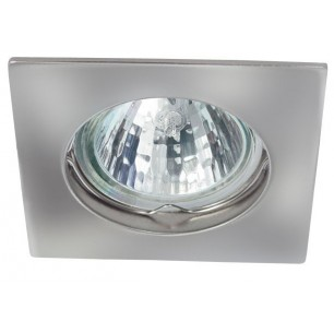 http://www.led-flash.fr/423-1507-thickbox/support-spot-carre-fixe-75mm-3-couleurs-au-choix.jpg