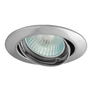 http://www.led-flash.fr/427-1529-thickbox/support-spot-rond-orientable-82mm-5-couleurs-au-choix.jpg