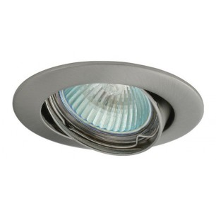 http://www.led-flash.fr/427-1532-thickbox/support-spot-rond-orientable-82mm-5-couleurs-au-choix.jpg