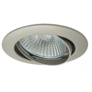 http://www.led-flash.fr/427-1533-thickbox/support-spot-rond-orientable-82mm-5-couleurs-au-choix.jpg