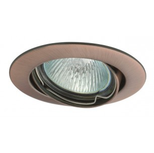 http://www.led-flash.fr/427-1534-thickbox/support-spot-rond-orientable-82mm-5-couleurs-au-choix.jpg