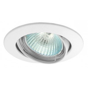 http://www.led-flash.fr/427-1535-thickbox/support-spot-rond-orientable-82mm-5-couleurs-au-choix.jpg