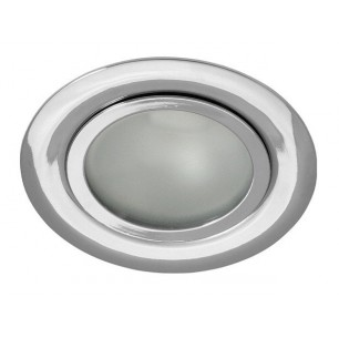 http://www.led-flash.fr/431-1554-thickbox/support-ampoule-g4-73mm-4-couleurs-au-choix.jpg