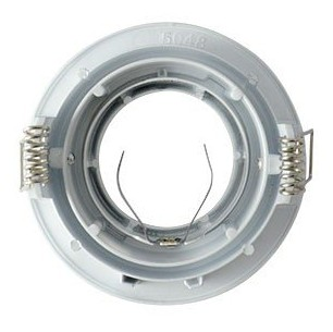 http://www.led-flash.fr/433-1565-thickbox/support-spot-rond-orientable-93mm.jpg