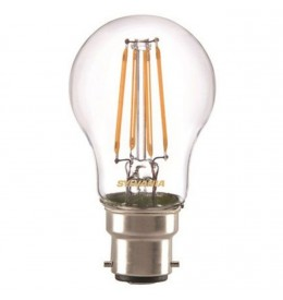 Ampoule led 2 watt B22 | Led Flash