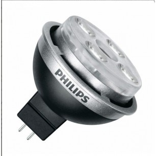 http://www.led-flash.fr/440-2070-thickbox/kit-spot-led-gu53-10-watt-philips-eq-50w-dimmable.jpg