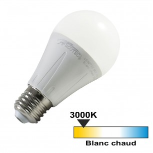 http://www.led-flash.fr/442-1618-thickbox/ampoule-led-e27-12w.jpg