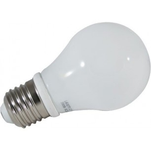 Ampoule led E27 4 watt (eq. 30 watt) - 360°