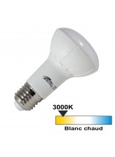Ampoule LED E27 reflecteur 45W