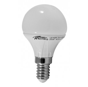 http://www.led-flash.fr/4482-thickbox/ampoule-led-e14-4-watt-eq-30-watt.jpg