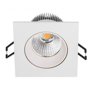http://www.led-flash.fr/449-1625-thickbox/encastrable-led-orientable-85-watt.jpg