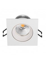 Spot LED 8,5W | Led Flash