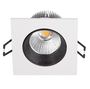 http://www.led-flash.fr/449-1626-thickbox/encastrable-led-orientable-85-watt.jpg