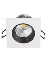spot LED Encastrable orientable 8,5W | Led Flash