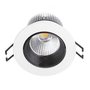 http://www.led-flash.fr/449-1628-thickbox/encastrable-led-orientable-85-watt.jpg
