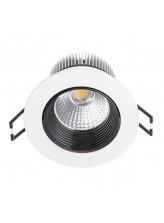 Spot LED Encastrable | Led Flash