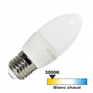 http://www.led-flash.fr/469-1696-thickbox/ampoule-led-e27-5w.jpg