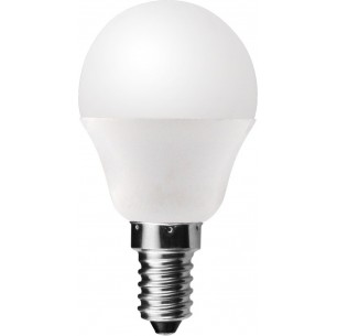 Ampoule led E14 4 watt (eq. 27 watt)