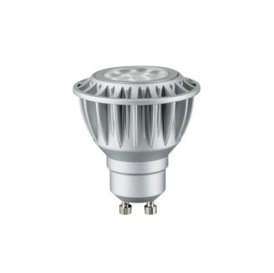 http://www.led-flash.fr/491-1745-thickbox/spot-led-gu10-paulmann-75-watt.jpg