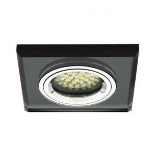 http://www.led-flash.fr/500-1864-thickbox/support-spot-carre-effet-miroir-.jpg