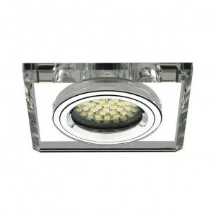 http://www.led-flash.fr/500-1865-thickbox/support-spot-carre-effet-miroir-.jpg
