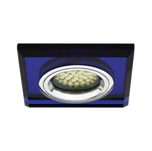 http://www.led-flash.fr/500-1866-thickbox/support-spot-carre-effet-miroir-.jpg