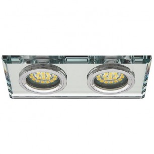http://www.led-flash.fr/502-1867-thickbox/support-spot-double-carre-effet-miroir.jpg