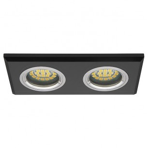 http://www.led-flash.fr/502-1870-thickbox/support-spot-double-carre-effet-miroir.jpg
