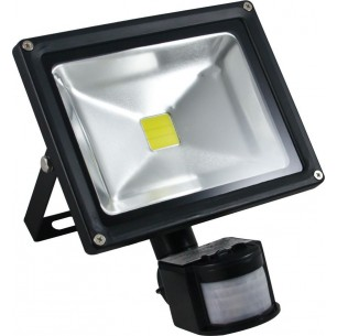 http://www.led-flash.fr/505-1812-thickbox/projecteur-led-20w-eq-200w-avec-detecteur.jpg