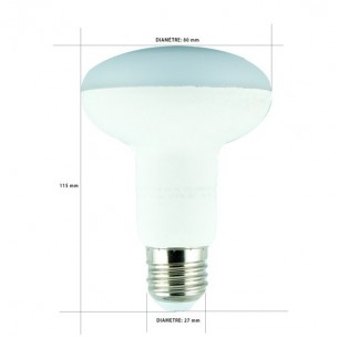 http://www.led-flash.fr/507-3844-thickbox/led-reflecteur-r80-9w-e27.jpg