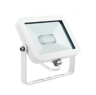 Projecteur led plat 11 watt (equiv. 60 watt)