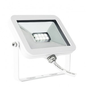 http://www.led-flash.fr/512-1821-thickbox/projecteur-led-plat-11w.jpg