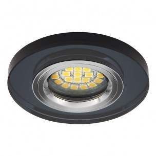 http://www.led-flash.fr/525-1873-thickbox/support-spot-rond-decoratif.jpg