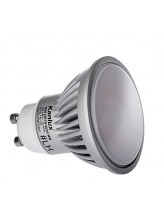 LED GU10 7W | Led Flash