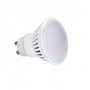 http://www.led-flash.fr/535-2611-thickbox/spot-led-gu10-7-watt-eq-50-watt.jpg