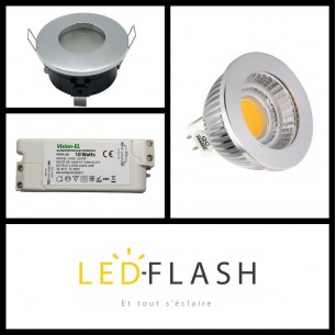 http://www.led-flash.fr/540-1925-thickbox/kit-spot-led-etanche-gu53-cob-4-watt-dimmable.jpg
