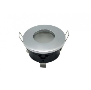 http://www.led-flash.fr/540-1927-thickbox/kit-spot-led-etanche-gu53-cob-4-watt-dimmable.jpg