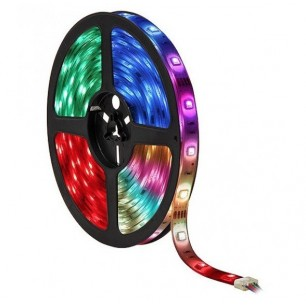 http://www.led-flash.fr/542-1934-thickbox/kit-bandeau-led-rgb-10-metres-48-watt-m.jpg