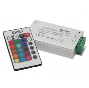 http://www.led-flash.fr/544-1939-thickbox/kit-bandeau-led-rgb-5-metres-48-watt-m.jpg