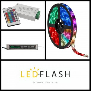 http://www.led-flash.fr/544-1944-thickbox/kit-bandeau-led-rgb-5-metres-48-watt-m.jpg