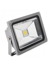 Projecteur LED 20W (eq. 200W) | Led Flash
