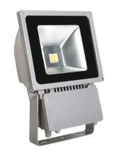 Projecteur LED 100W (eq. 700W) | Led Flash