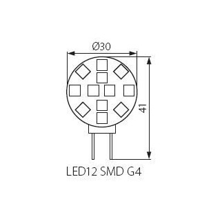 http://www.led-flash.fr/557-1981-thickbox/ampoule-led-g4-2-watt-eq-15-watt.jpg