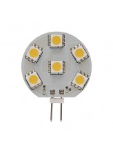 LED G4 1W (eq. 8W) | Led Flash