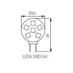 http://www.led-flash.fr/558-1986-thickbox/ampoule-led-g4-1-watt-eq-8-watt.jpg