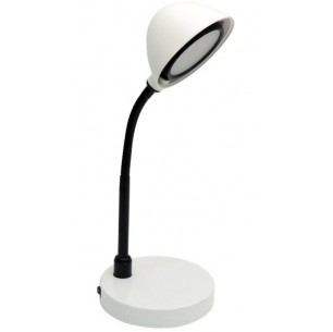 http://www.led-flash.fr/559-1988-thickbox/lampe-de-bureau-led-4-watt-3-couleurs-au-choix.jpg
