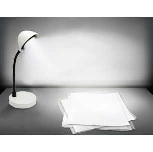http://www.led-flash.fr/559-1991-thickbox/lampe-de-bureau-led-4-watt-3-couleurs-au-choix.jpg