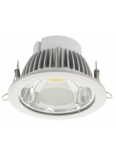 Downlight COB 18W I Led Flash